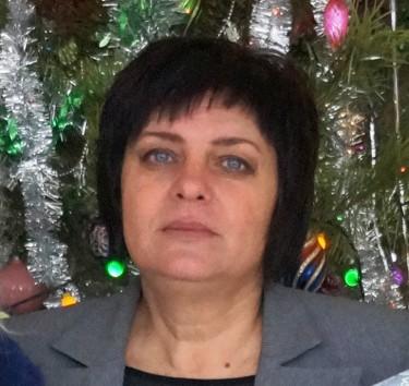 Директор МУК-Рассказова.jpg