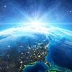 earth-day-banner.jpg